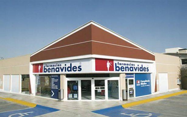Benavides cambiará la experiencia de compra de sus clientes
