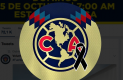 Clásico América vs Guadalajara se pospone tras sismo