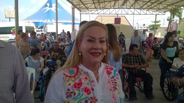 Prepara el Ayuntamiento de Altamira denuncia ambiental en contra de Pemex