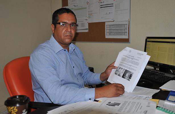 """Productos """"milagro"""" en la mira de Coepris, prohibidos en Altamira"""