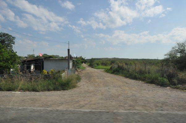 Instalarán planta purificadora de agua en Villa Cuauhtémoc