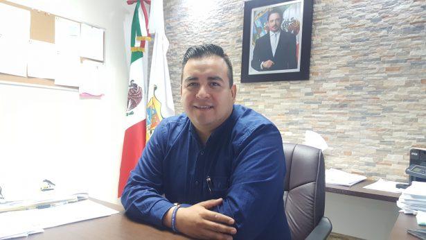 Policía de Auxilio Carretero Beneficiará actividad turística de Madero