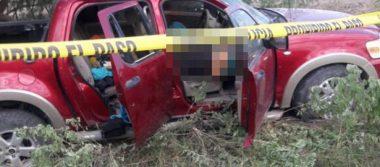 PEA repele agresión de grupo armado donde fueron abatidos tres sicarios
