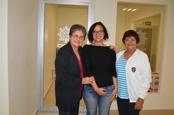 Invita el Club del Libro a su Velada de Independencia