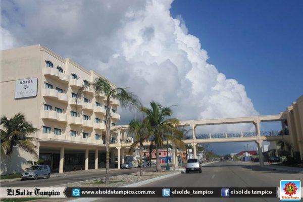 Proyectos turísticos del sur de Tamaulipas deben ser considerados en el PEF
