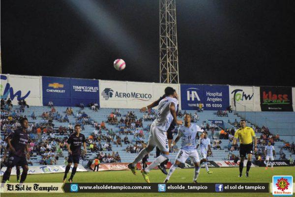 'Potro' Gutiérrez es cesado de Atlante