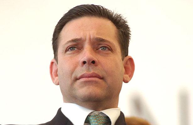 Defensa de Geño revela supuestas firmas falsas y documentos apócrifos en acusaciones.