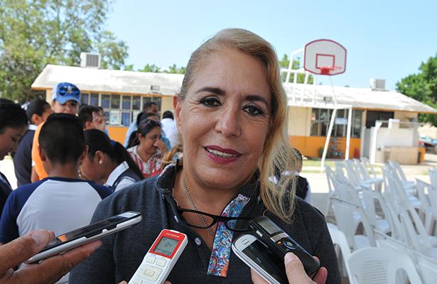 Denuncian apropiación ilegal de terreno en Altamira por Eugenio Hernández Flores