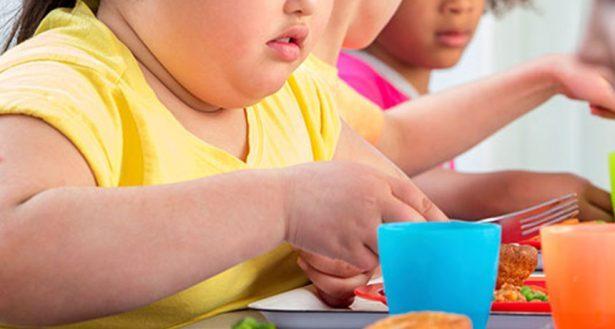 Tamaulipas ocupa el sexto lugar a nivel nacional en obesidad
