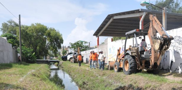 """""""Blindados"""" los empleados sindicalizados de Madero a los ajustes de nómina"""