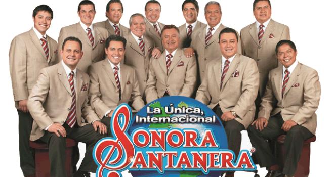 Sonora-Santanera-660
