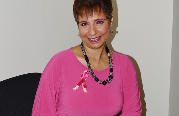 TESTIMONIO CANCER (9)