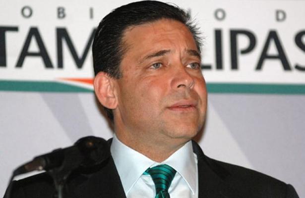 Eugenio Hernández podría ser extraditado a Estados Unidos