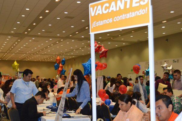 Mujeres con menos oportunidades laborales en Tamaulipas