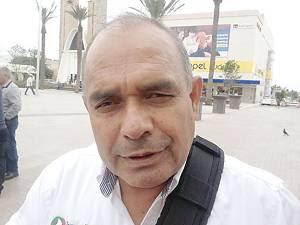 Jefe policiaco pide refuerzos ante escalada de violencia en Reynosa