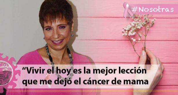 Martha Ortega Delgado