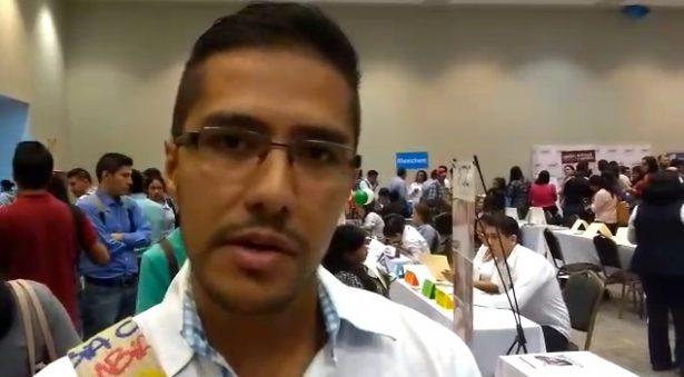 Colombiano sufre discriminación en empresas locales