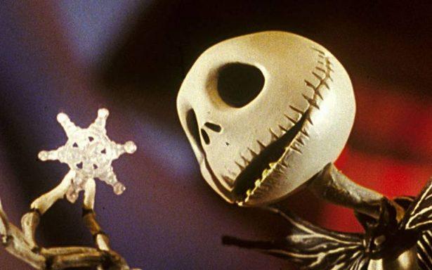 ¡Esto es Halloween! 'El Extraño Mundo de Jack' llegará al Teatro de la Ciudad