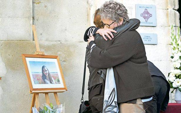 Autor del ataque en Marsella residió cerca de Roma, indican autoridades