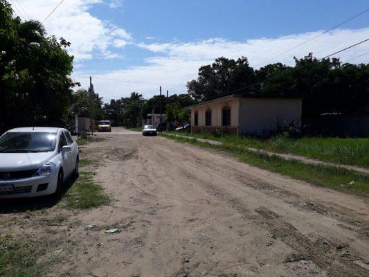 Denuncian ola de robos domiciliarios en varios sectores de la ciudad