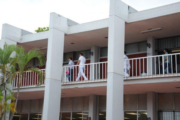 Facultad de Medicina abre dos grupos extra: lanzan convocatoria de pre-registro