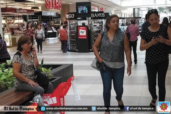 Estiman alcanzar mil millones de pesos en ofertas y promociones de El Buen Fin