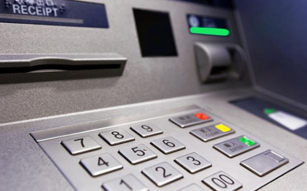 ¿Sabías que ahora puedes calificar a la sucursal bancaria de tu preferencia?
