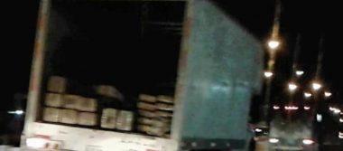 Duro golpe al narcotráfico asestó la Sedena