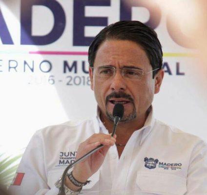 Alianzas nacionales por México fortalecen el crecimiento: AZ