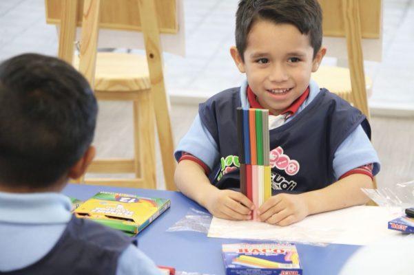 Ciudad Madero reconoce el compromiso del DIF Tamaulipas con la niñez