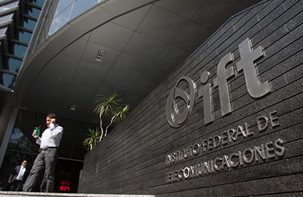Ifetel lanza calendario de consultas públicas sobre proyectos