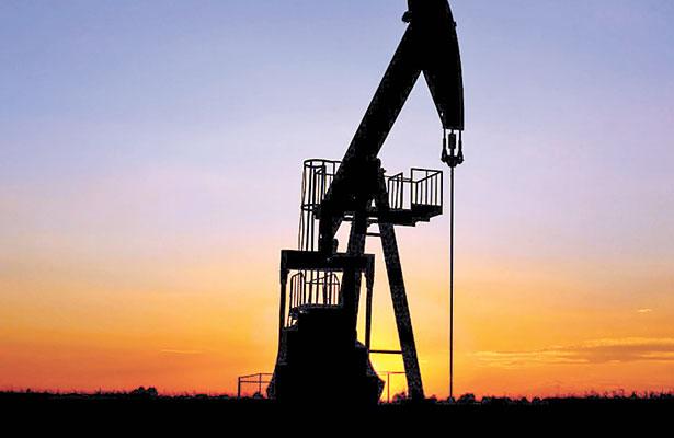 OPEP cumplió en enero con más del 90% de los recortes de suministros de crudo
