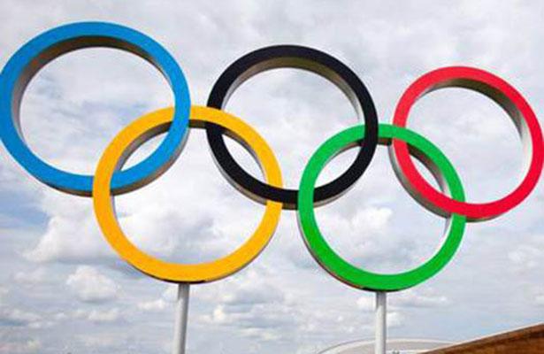 Francia expresa satisfacción por Olimpiadas de París 2024