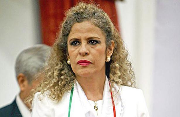 Preparan denuncia contra exfuncionarios de la Secretaría de Finanzas