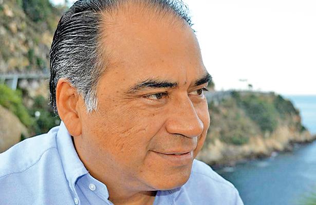 México ya no debe ser blanco de descalificaciones y de agresiones: Astudillo