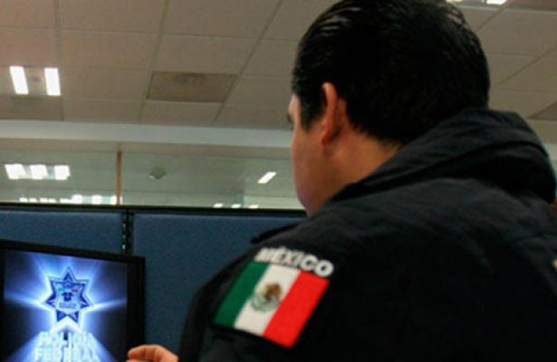 México ocupa primer lugar en ciberseguridad en América Latina: SIU