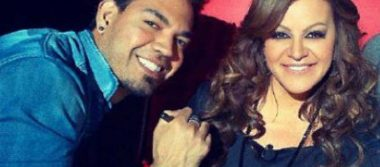 Familiares del maquillista de Jenni Rivera no han cobrado demanda