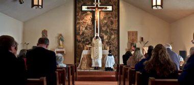 Papa Francisco reduce discretamente las sanciones a curas pederastas