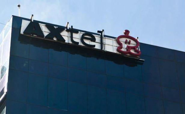 Axtel le declara la guerra a Netflix con nueva plataforma de streaming