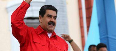 Desde 2015, Caracas es la ciudad más violenta del mundo