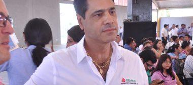 Encabeza Tabasco actos vandálicos  y robo de petróleo
