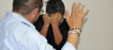 Pide Yucatán investigar feminicidios