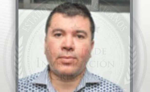 EU congela activos de dos empresas vinculadas al líder de Los Cuinis