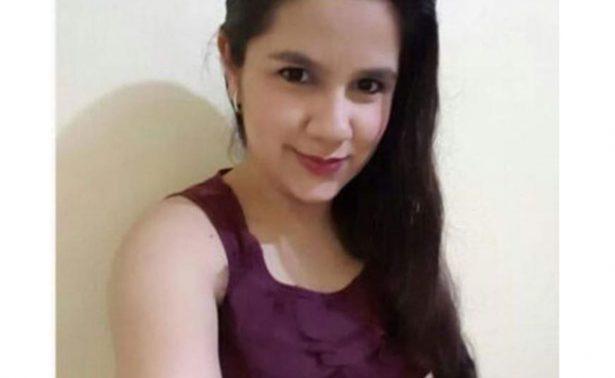 Denuncian desaparición de doctora en Veracruz