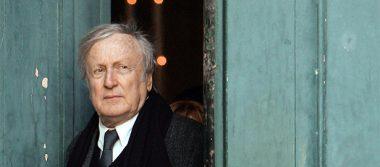 Muere Claude Rich, el gran actor francés de cine y teatro