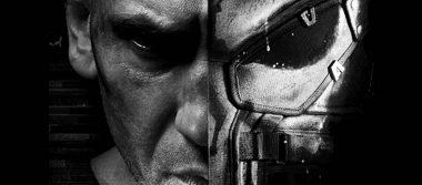 Netflix revela el segundo trailer de 'The punisher'