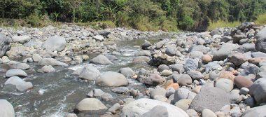 Afectará sequía a cuatro Estados, incluido Veracruz