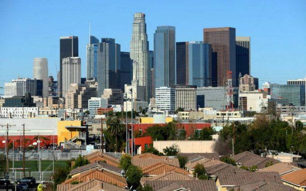 Reportan desaparición de físico nuclear mexicano en Los Ángeles