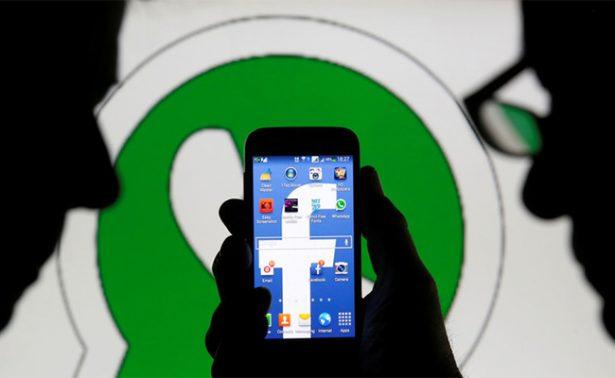 Multan a Facebook con 110 millones de euros por engañar en la compra de WhatsApp