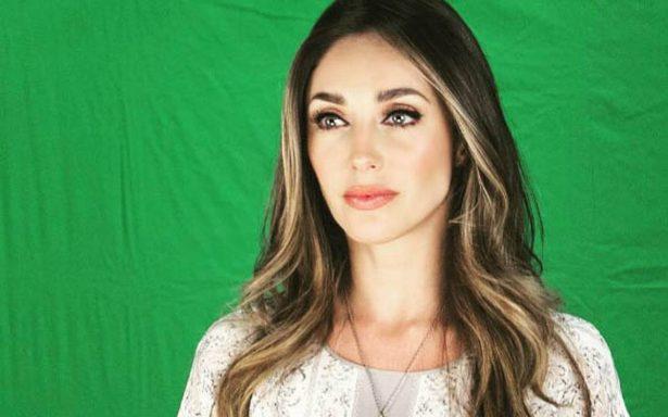 """""""De corazón perdón"""", Anahí se disculpa tras polémico video"""